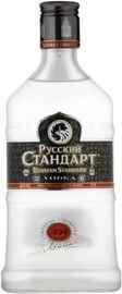Водка «Русский Стандарт» фляжка
