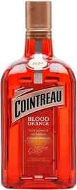 Ликер «Cointreau Blood Orange»
