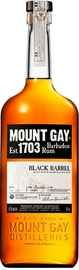 Ром «Mount Gay Black Barrel»