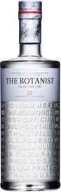 Джин «Botanist»