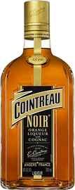 Ликер «Cointreau Noir»