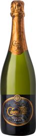 Вино игристое белое брют «Cava Cuvee 1887 Brut»