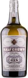 Джин «Rokeby's Half Crown»