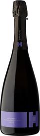 Вино игристое белое брют «Heitlinger Blanc de Noir Brut»