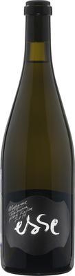 Вино белое сухое «Esse Chardonnay white dry»