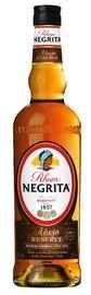 Ром «Negrita Anejo Reserve»