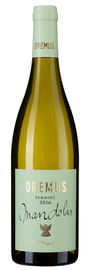 Вино белое сухое «Tokaji Mandolas» 2016 г.