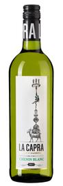 Вино белое сухое «Fairview La Capra Chenin Blanc» 2017 г.