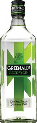 Джин «Greenall's Original , 0.7 л»