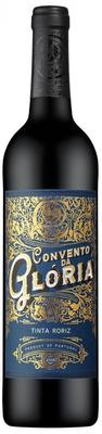 Вино красное сухое «Convento da Gloria Tinta Roriz»