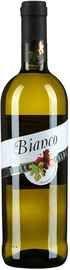 Вино белое полусухое «Valle Calda Bianco»