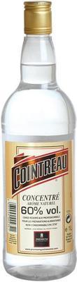 Настойка горькая «Cointreau Concentre Arome Naturel»