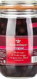 Ликер «Griottines Original»