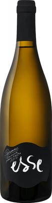 Вино белое сухое «Esse Riesling white dry»