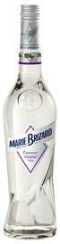 Ликер «Violette Marie Brizard»