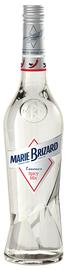 Ликер «Spicy Mix Marie Brizard»