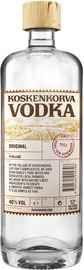 Водка «Koskenkorva»