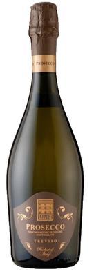 Вино игристое белое экстра сухое «Cecilia Beretta Prosecco Treviso»