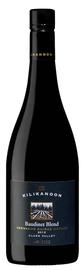 Вино красное сухое «Grenache Shiraz Mataro Clare Valley Baudinet Blend Kilikanoon» 2012 г.