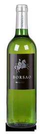 Вино столовое белое сухое «Borsao Macabeo»