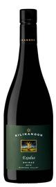 Вино красное сухое «Shiraz Barossa Valley Exodus Kilikanoon»