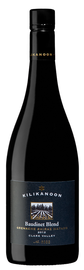 Вино красное сухое «Grenache Shiraz Mataro Clare Valley Baudinet Blend Kilikanoon»