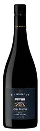 Вино красное сухое «Grenache Clare Valley Duke Reserve Kilikanoon, 0.75 л» 2012 г.