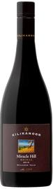 Вино красное сухое «Shiraz McLaren Vale Miracle Hill Kilikanoon» 2012 г.