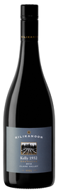 Вино красное сухое «Grenache Clare Valley Kelly 1932 Kilikanoon» 2012 г.