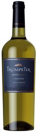 Вино белое сухое «Torrontes Mendoza Trumpeter Rutini Wines»
