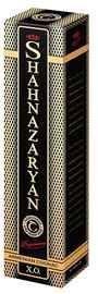 Коньяк армянский «Shahnazaryan Premium ХО» в подарочной упаковке