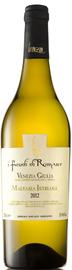 Вино белое сухое «Malvasia Friuli Isonzo I Feudi di Romans»