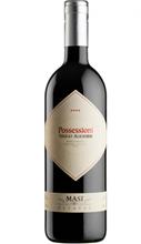 Вино красное сухое «Masi Serego Alighieri Possessioni» 2015 г.