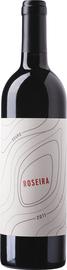 Вино красное сухое «Roseira Douro Quinta do Infantado»