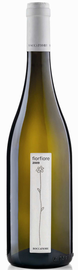 Вино белое сухое «Grechetto Umbria Fiorfiore Roccafiore» 2014 г.