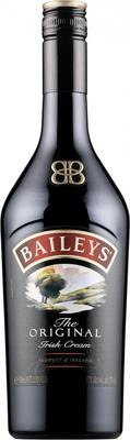 Ликер «Baileys Original Irish Cream, 0.7 л»