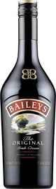 Ликер «Baileys Original Irish Cream»