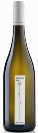 Вино белое сухое «Grechetto Umbria Fiorfiore Roccafiore»
