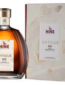 Коньяк французский «Hine Antique XO Grande Champagne» в подарочной упаковке