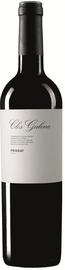 Вино красное сухое «Clos Galena Priorat Domini de la Cartoixa» 2009 г.