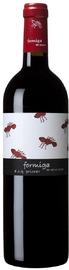 Вино красное сухое «Formiga Priorat Domini de la Cartoixa»