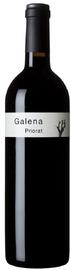 Вино красное сухое «Galena Priorat Domini de la Cartoixa»