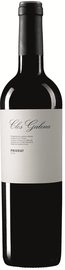 Вино красное сухое «Clos Galena Priorat Domini de la Cartoixa»