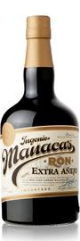 Ром «Ingenio Manacas Extra Anejo Ron»