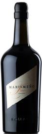 Херес сухое «Jerez Fino Marismeno Special Reserves»