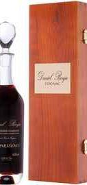 Коньяк французский «Divinessence Daniel Bouju» В подарочной упаковке