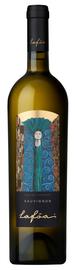 Вино белое сухое «Alto Adige Lafoa Sauvignon» 2016 г.