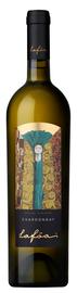 Вино белое сухое  «Lafoa Chardonnay» 2016 г.