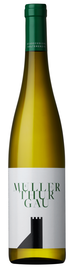 Вино белое сухое «Muller Thurgau» 2017 г.