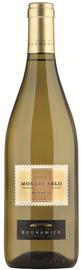 Вино белое сухое «Montecarlo Bianco Buonamico» 2016 г.